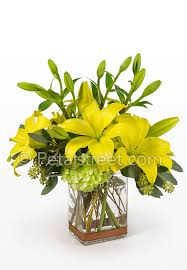 Spring Flower Arrangements Spring Flower Arrangements U0026 Ideas Pt Pleasant Nj Florist
