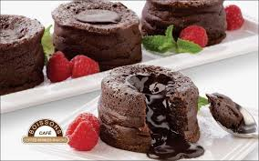 home cooking eggless chocolate lava cake full recipe