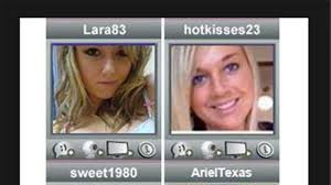 hookup app android top 10 best social networking dating apps android iphone ios