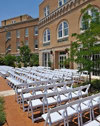 wedding venues in albuquerque hotel parq central wedding kevin s photography