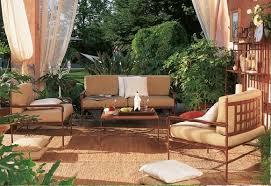 canap marocain design salon de jardin canap fauteuil en fer forg forge marocain newsindo co