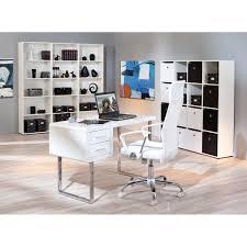 fauteuil de bureau direction fauteuil de bureau blanc fiori chaise de direction à roulettes