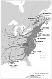 Map Of South Louisiana by Maps Of The American Nations Jayman U0027s Blog