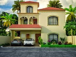marla house design additionally pakistan 7 marla house design