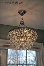 5 golden rules to choose the best bathroom chandelier 7 jpg
