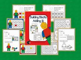 mahjong ustensile de cuisine 17 best mots caches images on activities for children