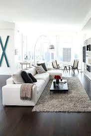 white living room ideas black grey and white living room ideas white sofa design ideas