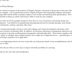 help writing a resume resume wonderful need help writing a resume wonderful sorority