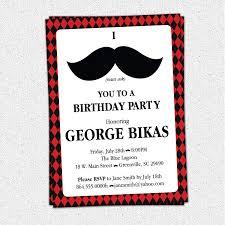 40th birthday invitations for men free alanarasbach com
