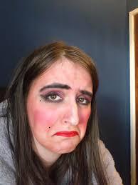 reddit pet peeves makeup pet peeves according to reddit video dailymotion