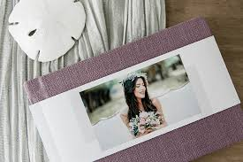best wedding albums photography client deliverables albums design a glow mastin labs