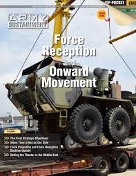 Pbuse Help Desk Army Sustainment Magazine Jan Feb 2014 By Army Sustainment