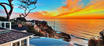 Beach House In Laguna Beach - laguna beach real estate homes for sale u0026 rental