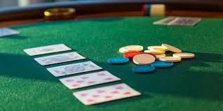 Table Top Poker Table Augustus Elite Poker Table