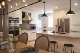 Kitchen Cabinets Northern Virginia by Kitchen Remodeler Remodeling In Northern Va 20109 Nvs Kitchen Bath
