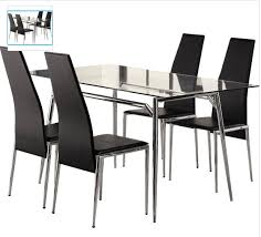 glass dining table for sale glass dining table top styles covered hometone home automation