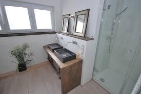 Bad Renovieren Ideen Ideen Für Badezimmer Renovierung 28 Images Disneip Badezimmer