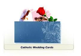 Catholic Wedding Invitation Wedding Invitation Wording Catholic Mass The Wedding