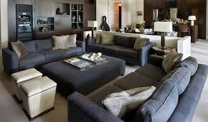 livingroom couches 25 inspiring images of gray living room designs home inside
