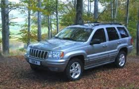 2002 jeep grand jeep grand 2002 price specs carsguide