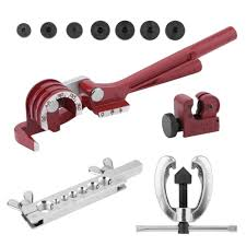 online buy wholesale gas cutter set from china gas cutter set