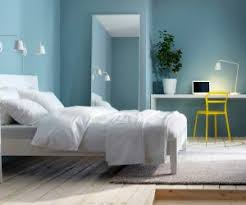 home design bedroom bedroom designs interior design ideas