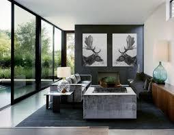 Living Room Art House Canvas Art U2013 Hoxton Art House