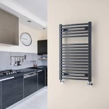 Designer Kitchen Radiators The 2017 Best Heating Radiator Buying Guide