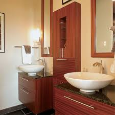 Very Tiny Bathroom Ideas Usable And Comfortable Very 7 Small Bathroom Layouts Fine Homebuilding