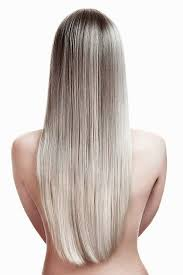 weave extensions medium ash balayage weave hair extensions silky