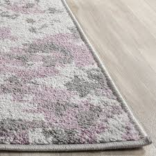 Black And Purple Area Rugs Grey And Purple At Rug Studio Pertaining To Area Ideas 16