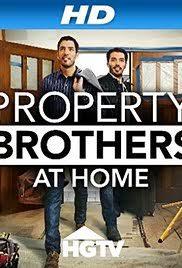 Propertybrothers Property Brothers At Home Tv Series 2014 U2013 Imdb