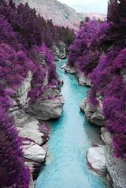 Places You Have To Visit In The Us Top 10 Best Places To Visit In Great Britain Scotland Top Fairy