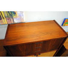 Furniture Jack Cartwright Furniture Home by Mid Century Jack Cartwright Tall Chest Chairish