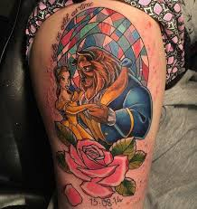 99 best tattoo ideas images on pinterest beauty and the beast