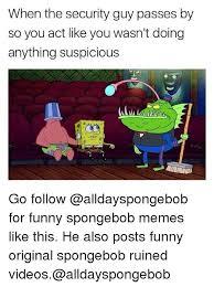 25 best memes about funny spongebob memes funny spongebob memes