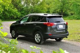 2013 toyota rav4 green term test wrap up 2013 toyota rav4 xle fwd autos ca