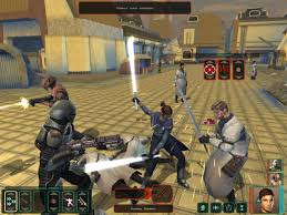 kotor android wars kotor free pc truthid