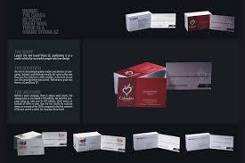 193 best brochure design u0026 suzuki ambient advert by bbdo business card ads of the world