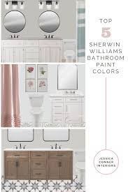 what type of sherwin williams paint is best for kitchen cabinets top 5 sherwin williams bathroom paint colors