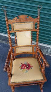 Best 25 White Rocking Chairs Best 25 Victorian Rocking Chairs Ideas On Pinterest Victorian