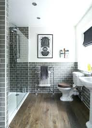 Yellow And Grey Bathroom Ideas Yellow Grey Bathroom Appealing Yellow Gray Bathroom Yellow And