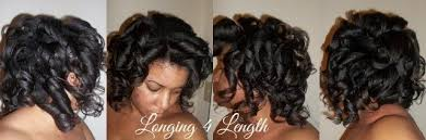 roller set relaxed hair how i rollerset my hair part i l4l roller rod set styles