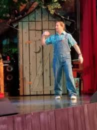 The Comedy Barn Theater Comedy Barn Pigeon Forge Tn Top Tips Before You Go With