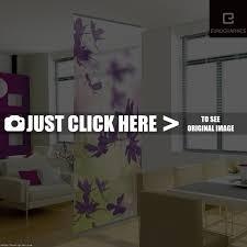 crafts for home decor davotanko interior diy archives curls n