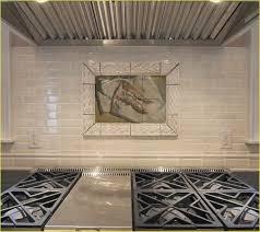 kitchen murals backsplash caruba info