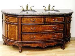 futuristic 72 inch double sink bathroom vanity design function