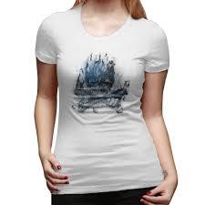 t shirt originaux homme online get cheap t shirt avec os femmes aliexpress com alibaba