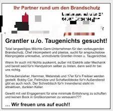 Haus Wasserburg Droht Die Schließung Rhein Zeitung Koblenz Aktuelles Aus Dem Netzwerk Netzwerk Brandschutz