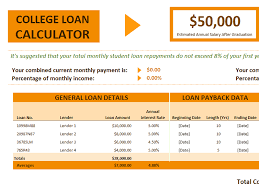 Mortgage Calculator In Excel Template Mortgage Loan Calculator Office Templates